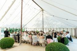 Jm-blog-garden-countryside-wedding-124