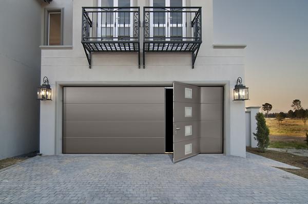 portes de garage.png