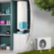 chauffe-eau-thermodynamique-odyssee-spli