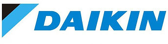 daikin logo.jpg