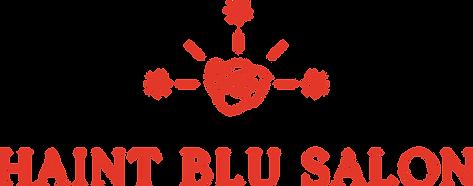 type+symbol_logo_red_cmyk.png