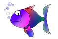 hooked_fish-removebg-preview (002).png