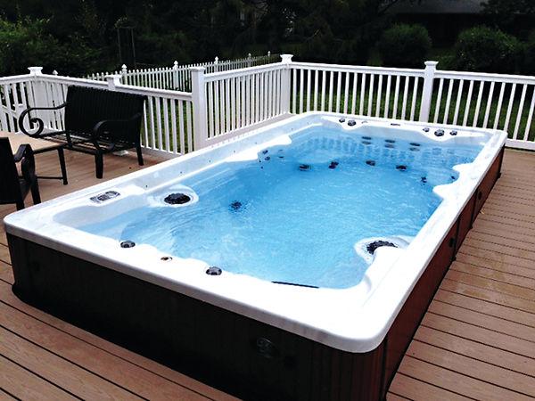 swim spa install.jpg