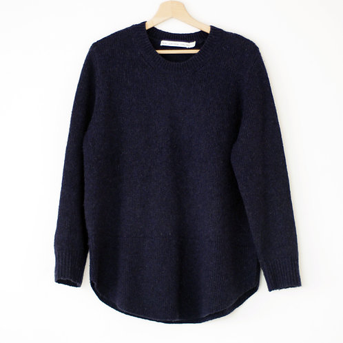 Pull en maille - & Other Stories - T.M