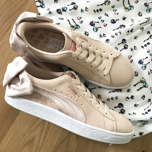 Baskets - Puma - T37,5