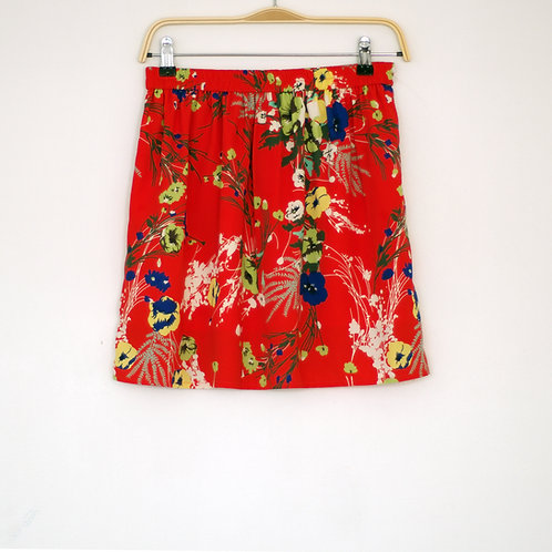 Jupe - Les petites jupes de Prune - T.M/L