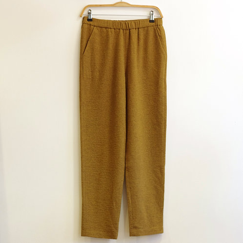 Pantalon - Bella Jones - T.1