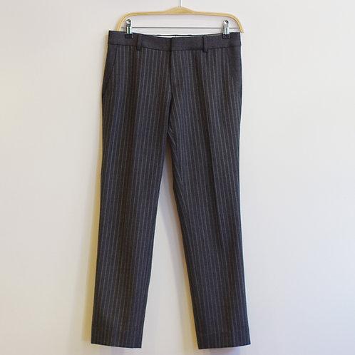 Pantalon en laine - Chloé Stora - T.36