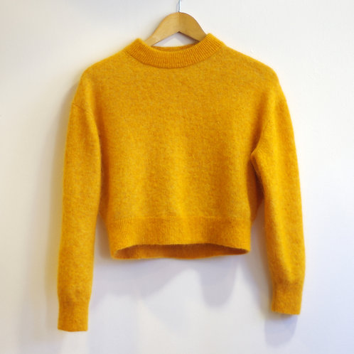 Pull en maille - & Other Stories - T.XS