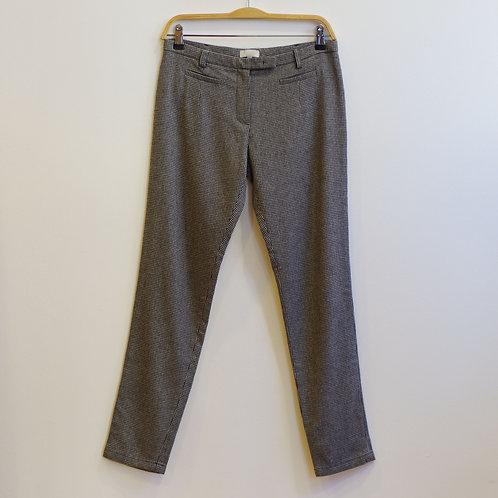 Pantalon - Pablo - T.36