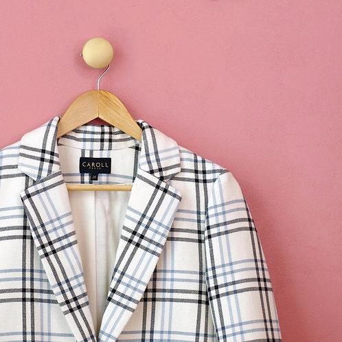 Manteau d'été - Caroll - T.38