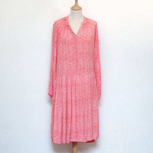 Robe - Bakker made with love - T.S