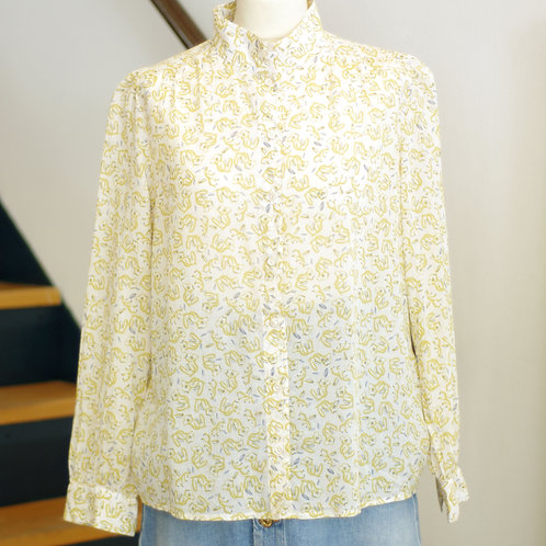 Blouse - Harris Wilson - T.2