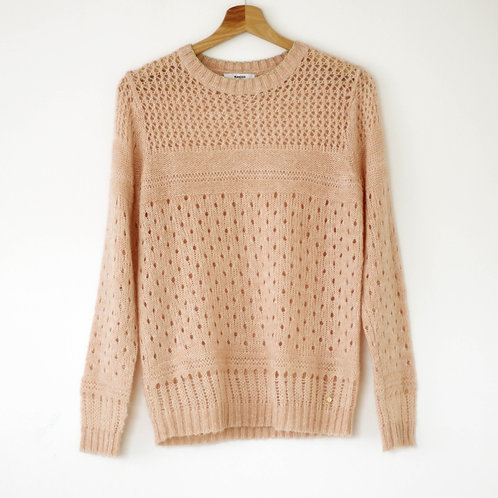 Pull en maille - Suncoo - T.1