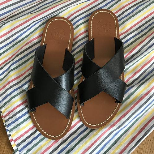 Sandales - Diciottopiu - T40