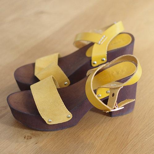 Sandales - Asos - T37