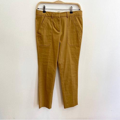 Pantalon - Ba&sh - T.0