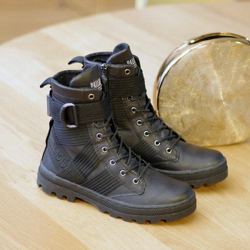 Boots - Palladium - T.39