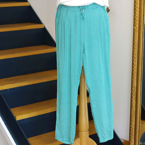 Pantalon - Goa - T.1