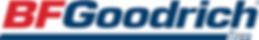 BFG Logo 4C.png