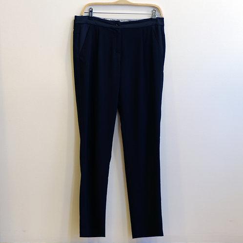Pantalon - Cotelac - T.1