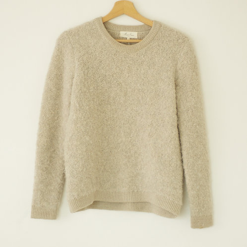 Pull en maille - Marie Sixtine - T.S