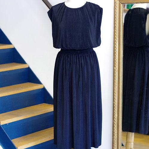 Robe longue - Monoprix - T.1