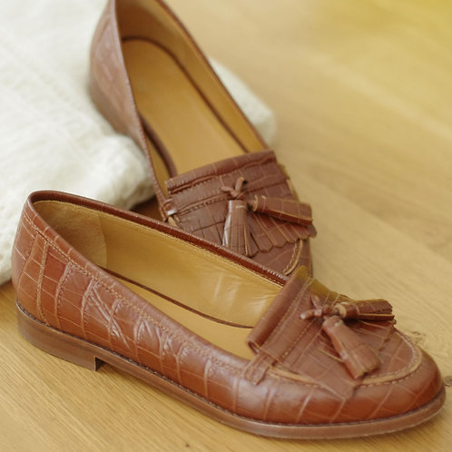 Mocassins Lisa - Sezane - T37