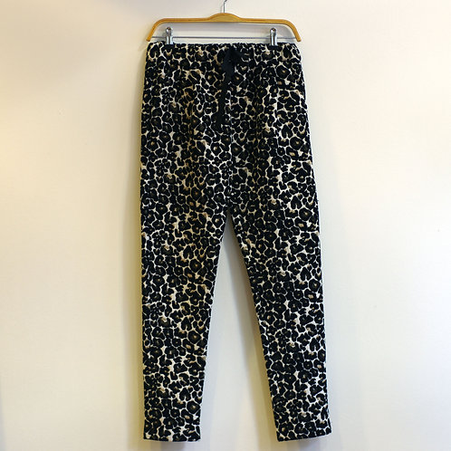 Pantalon - Valentine Gauthier - T.0