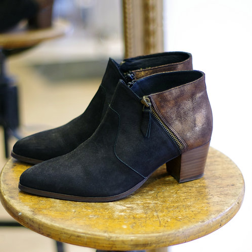 Boots - San Marina - T.39