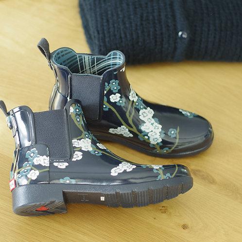Boots de pluie - Hunter - T38