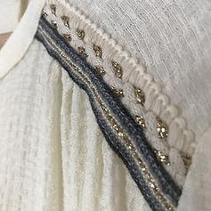 blouse sessun occasion.jpg