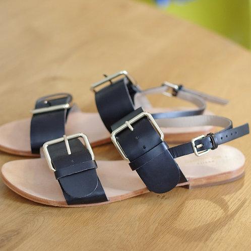 Sandales - Petite Mendigote - T.40