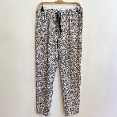Pantalon - The Kooples - T.36
