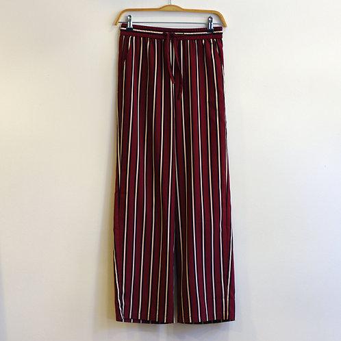Pantalon - Bel Air - T.1