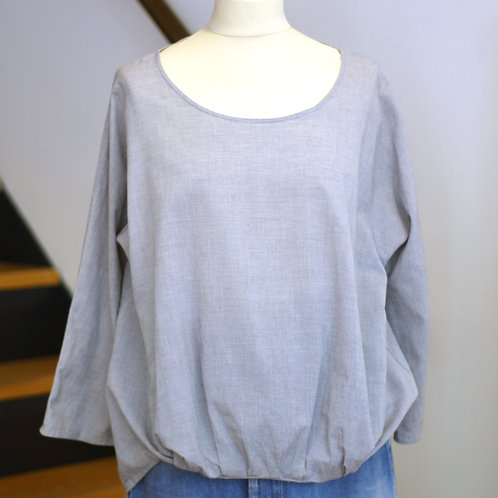Blouse - Cos - T.42