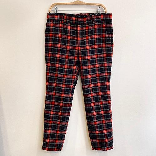 Pantalon - Zara - T.38