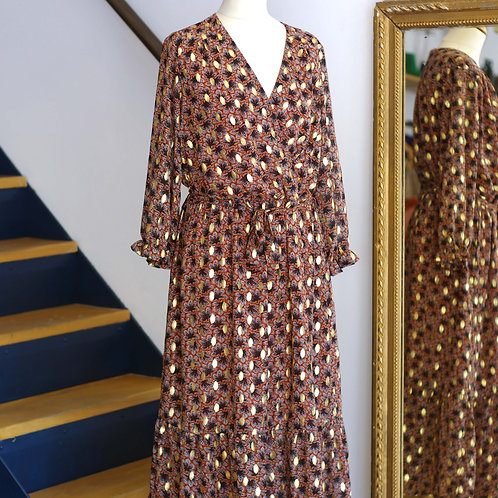 Robe longue - Lili & Lala - T.L