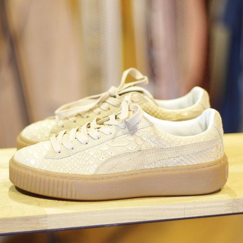 Baskets - Puma - T.38