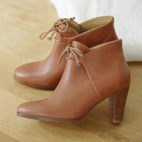 Boots - Sézane - T.37