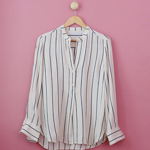 Chemise - Other Stories - T.36