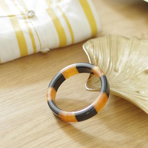 Bracelet Liv - Ambre