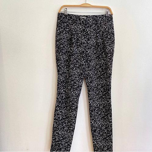 Pantalon - American Vintage - T.S