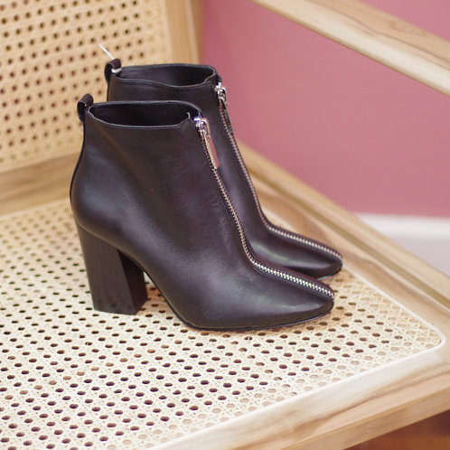 Boots - Kendall + Kylie - T.38