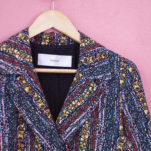 Manteau d'été - Cacharel - T.36