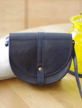 sac cassandre bleu marine.jpg
