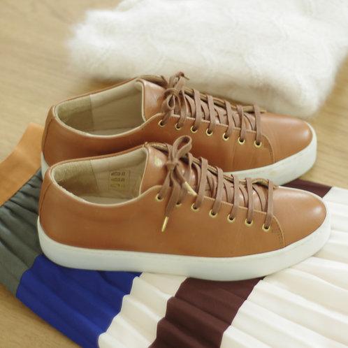 Sneakers - Bobbies - T41