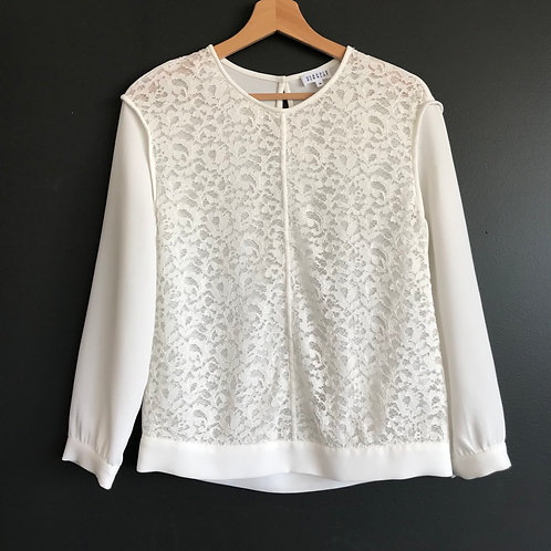 Blouse - Claudie Pierlot - T.36