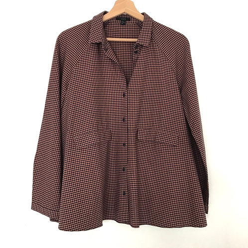 Blouse - Cos - T.38