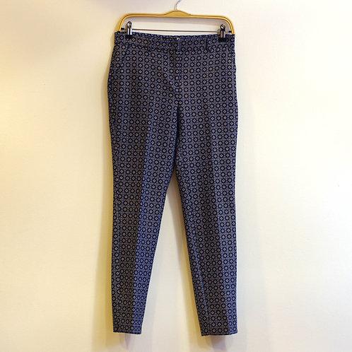 Pantalon - 1.2.3 - T.36